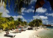 curacao-acco-lions-dive-en-beach-resort