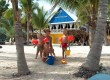 curacao-acco-lions-dive-en-beach-resort_2