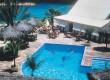 curacao-mambo-beach-lions-dive-lions-beach-resort-acco